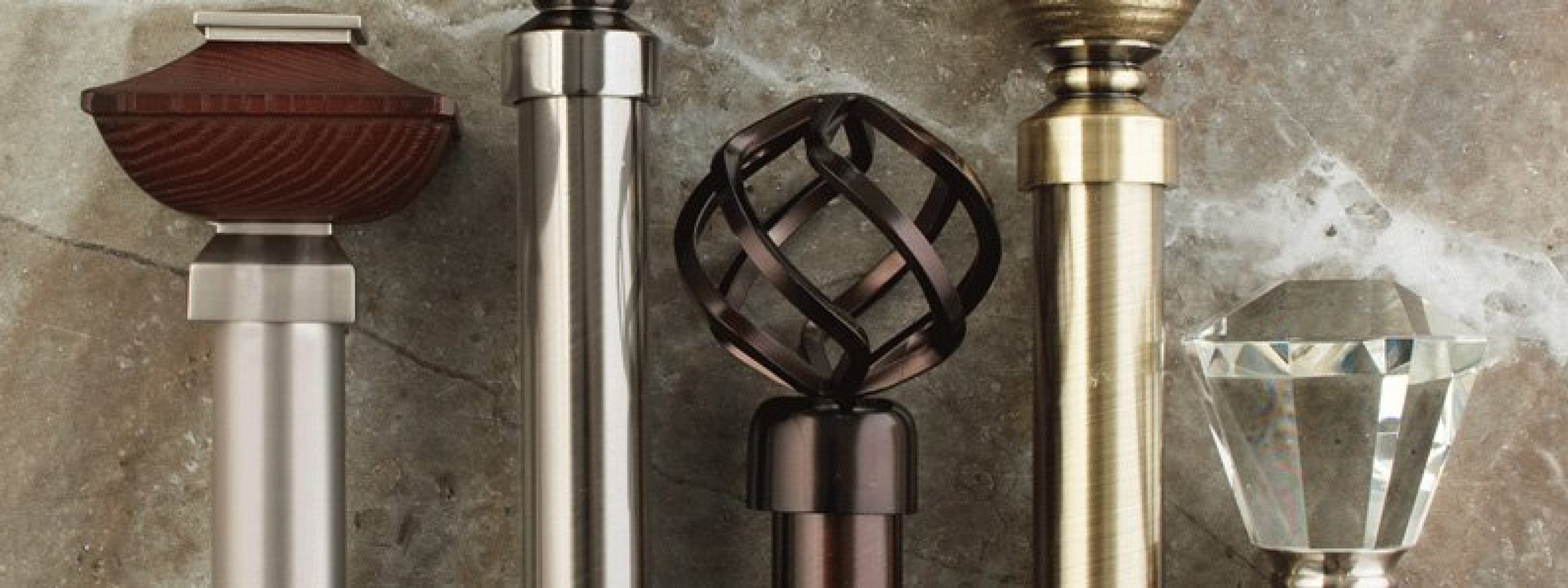 drapery-rods-hardware
